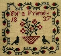 For a Friend-1837