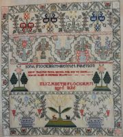 Elizabet Flochart